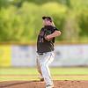 Baseball Osseo MG Irondale 5-23-18