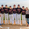 Baseball Osseo MG Irondale 5-23-18