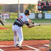 Baseball Osseo vs Totino Grace 5-15-18