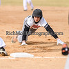 Baseball Osseo vs Cooper 4-5-17