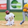 Baseball Legion MG vs. SMA Gold 7-26-18
