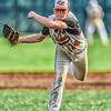 Baseball Osseo VFW 7-15-18
