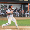 Baseball Legion Osseo vs Anoka 7-21-17