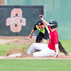 Baseball Osseo vs. New Hope 7-28-15_1657.jpg