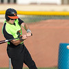Baseball Osseo vs. New Hope 7-28-15_1675.jpg