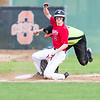 Baseball Osseo vs. New Hope 7-28-15_1659.jpg