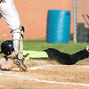 Baseball Osseo vs. New Hope 7-28-15_1691.jpg