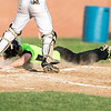 Baseball Osseo vs. New Hope 7-28-15_1692.jpg