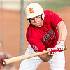 Baseball Osseo vs. New Hope 7-28-15_1674.jpg