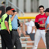 Baseball Osseo vs. New Hope 7-28-15_1644.jpg