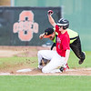 Baseball Osseo vs. New Hope 7-28-15_1658.jpg