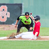 Baseball Osseo vs. New Hope 7-28-15_1656.jpg