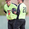 Baseball Osseo vs. New Hope 7-28-15_1667.jpg