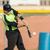 Baseball Osseo vs. New Hope 7-28-15_1687.jpg