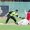 Baseball Osseo vs. New Hope 7-28-15_1654.jpg