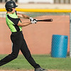 Baseball Osseo vs. New Hope 7-28-15_1682.jpg