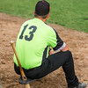 Baseball Osseo vs. New Hope 7-28-15_2162.jpg
