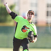 Baseball Townball Osseo vs  Minnetonka 6-23-15_10535
