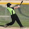 Baseball Townball Osseo vs  Minnetonka 6-23-15_10502