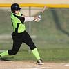 Baseball Townball Osseo vs  Minnetonka 6-23-15_10515