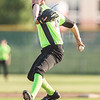 Baseball Townball Osseo vs  Minnetonka 6-23-15_10563