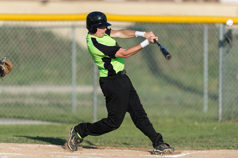 Baseball Townball Osseo vs  Minnetonka 6-23-15_10501