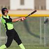 Baseball Townball Osseo vs  Minnetonka 6-23-15_10518
