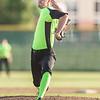 Baseball Townball Osseo vs  Minnetonka 6-23-15_10564