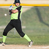 Baseball Townball Osseo vs  Minnetonka 6-23-15_10509