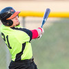 Baseball Townball Osseo vs  Minnetonka 6-23-15_10614