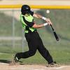 Baseball Townball Osseo vs  Minnetonka 6-23-15_10497