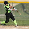 Baseball Townball Osseo vs  Minnetonka 6-23-15_10514