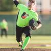 Baseball Townball Osseo vs  Minnetonka 6-23-15_10565