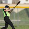 Baseball Townball Osseo vs  Minnetonka 6-23-15_10504