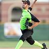 Baseball Townball Osseo vs  Minnetonka 6-23-15_10642