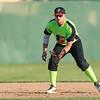 Baseball Townball Osseo vs  Minnetonka 6-23-15_10572
