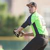 Baseball Townball Osseo vs  Minnetonka 6-23-15_10529