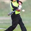 Baseball Townball Osseo vs  Minnetonka 6-23-15_10612