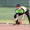Baseball Townball Osseo vs  Minnetonka 6-23-15_10661