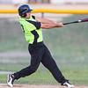 Baseball Townball Osseo vs  Minnetonka 6-23-15_10593