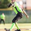 Baseball Townball Osseo vs  Minnetonka 6-23-15_10550