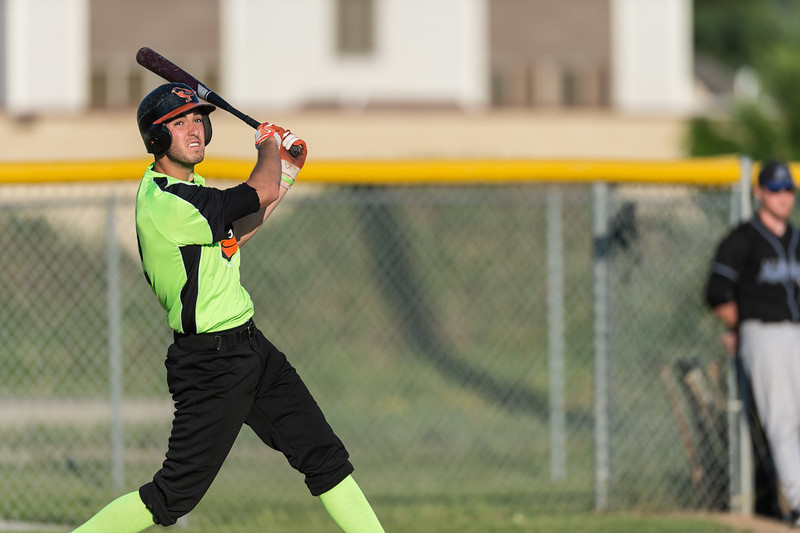Baseball Townball Osseo vs  Minnetonka 6-23-15_10519