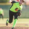 Baseball Townball Osseo vs  Minnetonka 6-23-15_10566