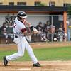 Baseball Legion Osseo vs Anoka 7-21-17