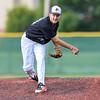 Baseball Osseo VFW vs Shoreview 7-22-18