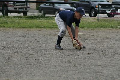 End of Season Baseball 6-20-09 131
