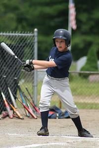 End of Season Baseball 6-20-09 172
