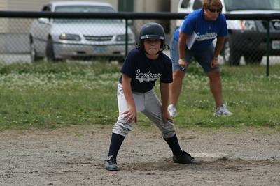 End of Season Baseball 6-20-09 114