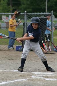 End of Season Baseball 6-20-09 080