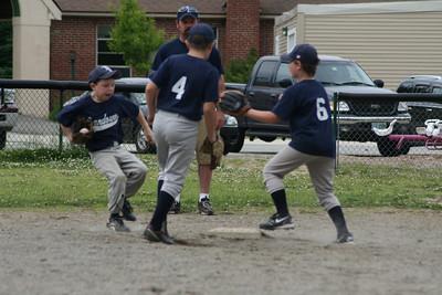 End of Season Baseball 6-20-09 126